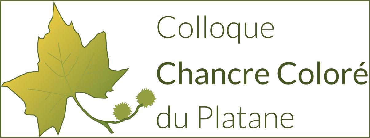 http://colloquechancrecoloreduplatane.info/